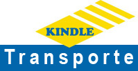 Kindle Transport