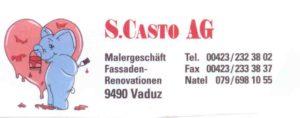S.Casto AG